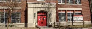 BJM Elementary, Ithaca, NY